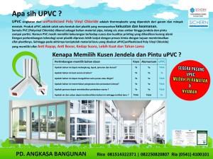 upvc banner_1